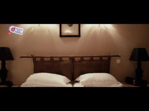 Toilet Verbouwen Ideeen : 3 sterren hotel albe bastille in parijs de jong intra vakanties