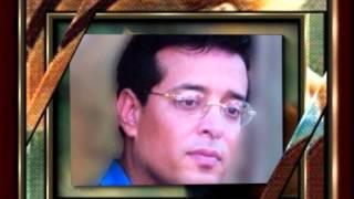 تحميل اغاني علاء عبد الخالق - مع السلامه - الحان / شيرين يونس - كلمات / صبري رياض- توزيع / بهاء حسنيYouTube MP3