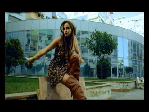 Valentina Spaho - S ka me ne