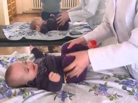 При беременности болит сустав на ноге