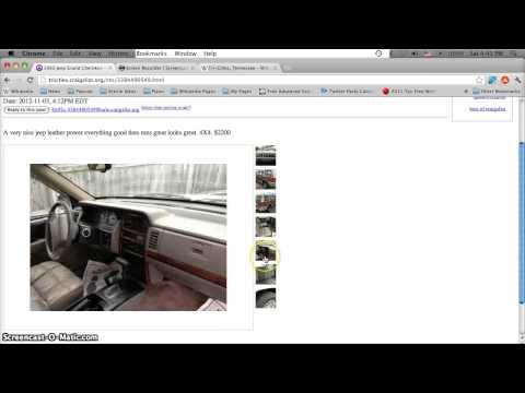 new orleans craigslist cars and autos post. Black Bedroom Furniture Sets. Home Design Ideas