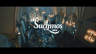 Suchmos『THE ANYMAL』Live in Church