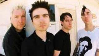 Anti-Flag - No Difference