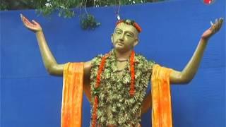 রামকেলি 'গুপ্ত বৃন্দাবন'