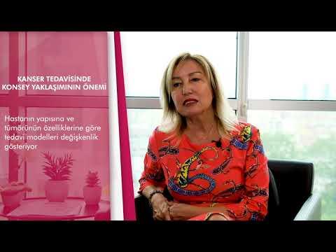 Kanserde konsey yaklaşımı neden önemlidir?