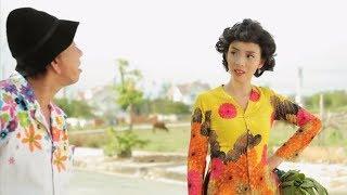 THẰNG VÔ DUYÊN TÁI XUẤT GIANG HỒ - Hài Bảo Chung ft Thu Trang [Official]