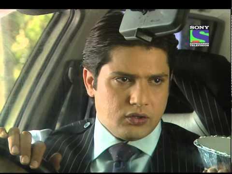 Aathvan Vachan - Episode 97
