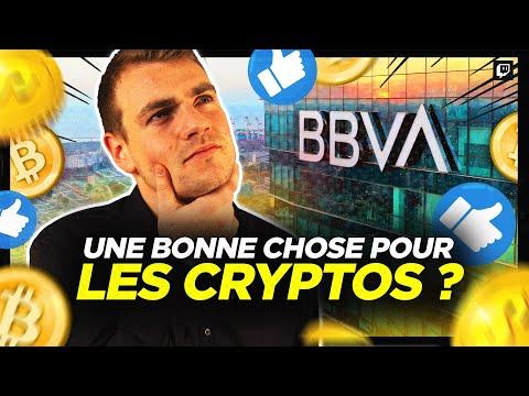 Balandžio bitcoin