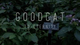 GoodcaT - To Eternity