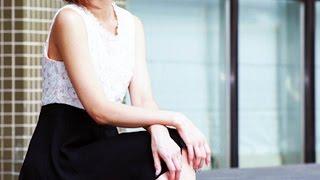 【馴れ初め】会社で話題の美人同期、キモヲタの告白をOK?!…だが衝撃的な出会いが待ってた【感動する話】