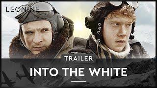 Into the White Film Trailer