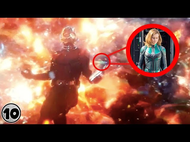 Video Pronunciation of Ant man in English