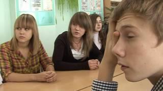 Уроки не по расписанию (2011) документальный фильм