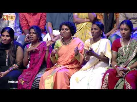 Haridas and Hrithikhasan 27May2017