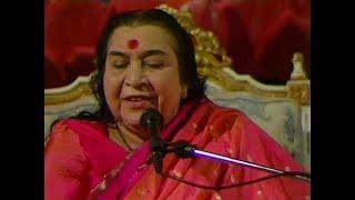 Shri Ganesha Puja thumbnail
