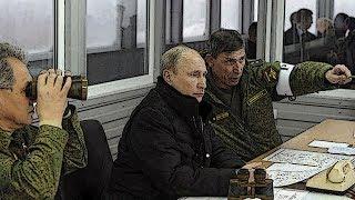 Армию Путина ждет неприятный сюрприз