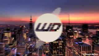 [Drumstep] Barely Alive - Shudder ft. Coppa