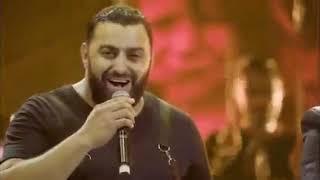 Florin Salam - Daca tu n-ai fi (Videoclip Offcial) 2020