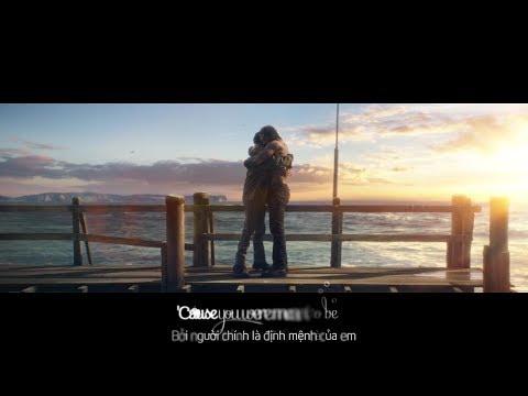 [Lyrics+Vietsub] Skylar Grey - Everything I Need (Film Version) - Aquaman Soundtrack