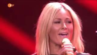 Bryan Adams - Baby When You re Gone - Helene Fischer Show 2015