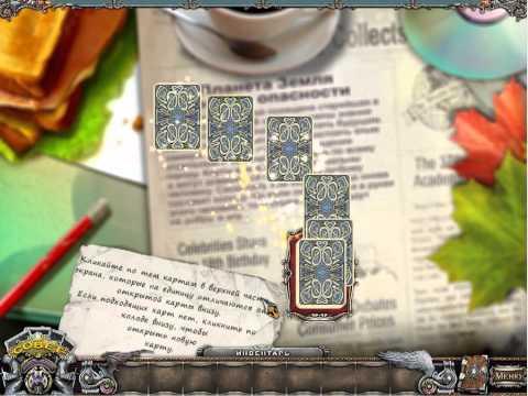 Скачать с торрента на пк игру герои меча и магии 5