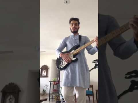 Din Shagna Da-Male cover