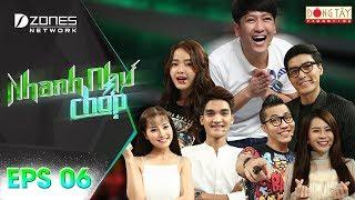nhanh-nhu-chop-tap-6-full-truong-giang-hari-won-bat-ngo-truoc-su-ngay-ngo-cua-lan-huong-fap-tv