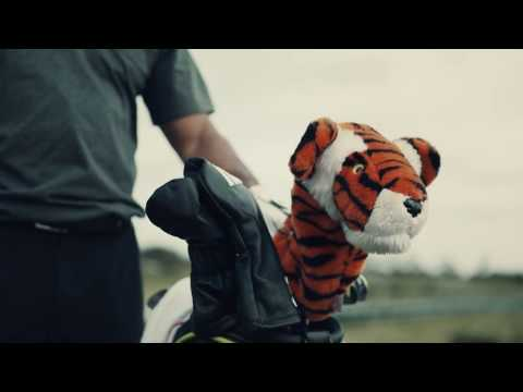 TaylorMade Commercial (2017) (Television Commercial)