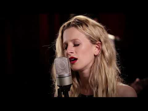 Marian Hill - Sideways - 5/23/2018 - Paste Studios - New York, NY