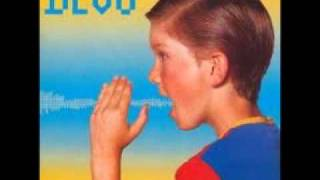 DEVO - SHOUT (E-Z LISTENING VERSION) 1984