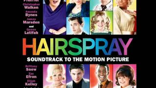 Hairspray - I know where I´ve been.wmv
