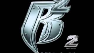 Eve & Jadakiss - Got It All (Ruff Ryders: Ryde or Die, Vol. 2)