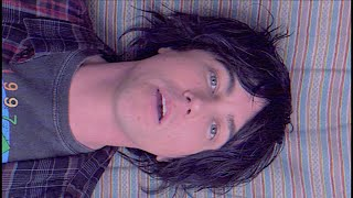 Story Untold - I Luv That U Hate Me (Feat. Kellin Quinn) [Official Music Video]