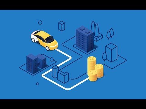 Яндекс таксопарк свой бизнес/Открытие/поддержка