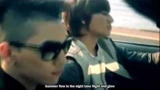 My Heaven [Eng Sub/MV] - BigBang