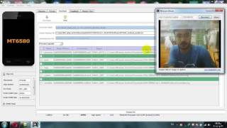 infinix hot s3x flash file - Free video search site - Findclip Net