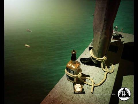 Лечение алкоголизма оренбурге