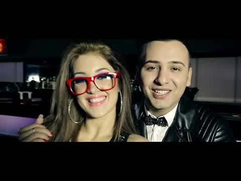 Alessio - Misc-o misc-o [oficial video] hit 2014