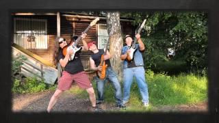 Video S.T.S - Krajina P