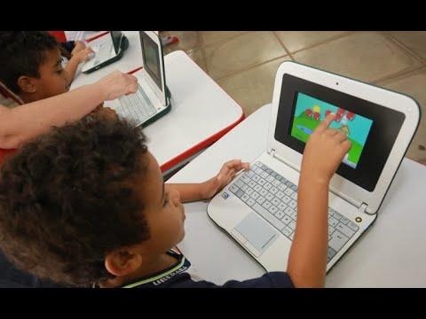 Cedes - Tecnologias na Educação - Construção de políticas públicas para o ensino - 02/06/21