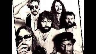 A FLG Maurepas upload - The Doobie Brothers - Here To Love You