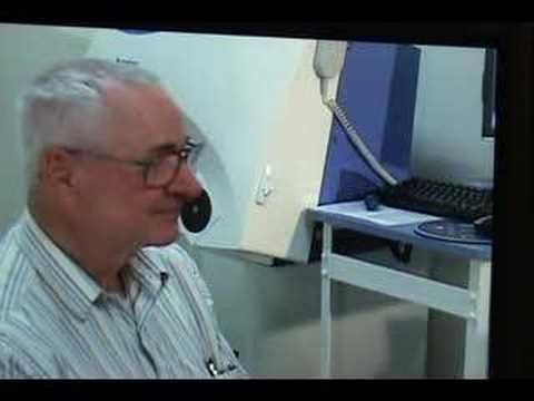 Bone-Marrow-Stem-Cell-Applications