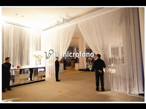 Tenda Sipario a fili sottili per privè,Lap Dance,Vetrine,Esposizioni,Coreografie