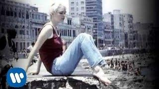 Mi soledad y yo - Alejandro Sanz (Video)