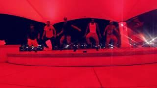 Big Zac - Bim Bim Dance video