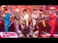 Download Video [SUPER JUNIOR - Lo Siento(Feat.KARD)] Comeback Stage | M COUNTDOWN 180412 EP.566