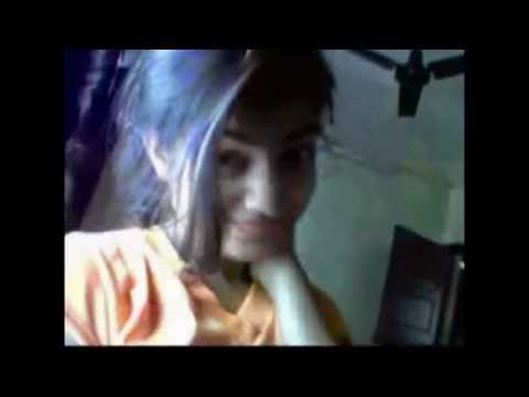 Hot Indian actress Nazriya Nazim mms scandal leaked