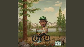 """Video thumbnail of """"Tyler, The Creator - IFHY"""""""