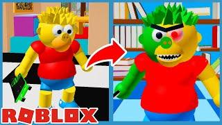 Roblox Piggysons Chapter 3 Elementary School
