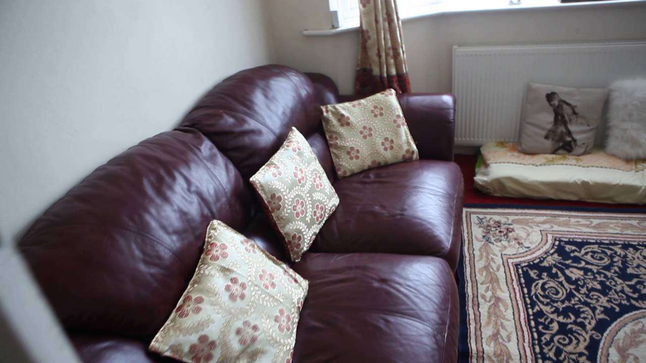 Rooms to rent in 3-bedroom house in Plumstead, 10 minutes to the station
